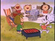A-Charlie-Brown-Thanksgiving-peanuts-26555219-500-375