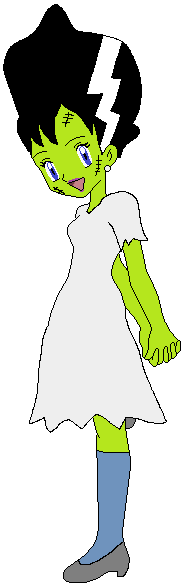 Alice (The Dragon Tales Movie)