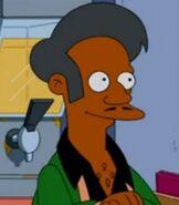 Apu Nahasapeemapetilon in Family Guy