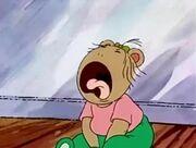 Baby Kate crying.jpg