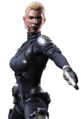Cassie-Cage-MKX-Primary-Special-Forces-Costume-Skin-Render