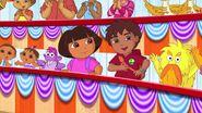 Dora.the.Explorer.S07E19.Dora.and.Diegos.Amazing.Animal.Circus.Adventure.720p.WEB-DL.x264.AAC.mp4 001152651