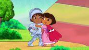 Dora.the.Explorer.S08E10.Doras.Museum.Sleepover.Adventure.720p.WEBRip.x264.AAC.mp4 000868434
