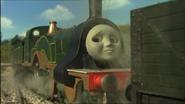 Emily'sRubbish65