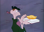 Ichabod-mr-toad-disneyscreencaps com-4493