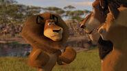 Madagascar2-disneyscreencaps.com-3231