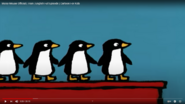 Maisy Penguins