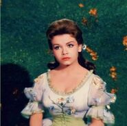Mary (Babes in Toyland)