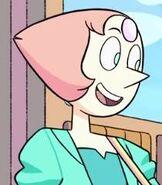 Pearl-steven-universe-the-movie-2.01
