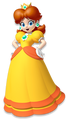 Princess Daisy (Mario Party 10)