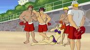 Scooby-doo-vampire-disneyscreencaps.com-1017