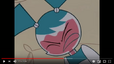 Screenshot 2020-12-20 All Jenny's Screams My Life as a Teenage Robot - YouTube(2)