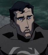 Superman-clark-kent-kal-el-justice-league-the-flashpoint-paradox-6.51