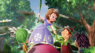 The-Littlest-Princess-18