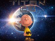 Titan A.E