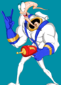 6234616-earthworm jim hd