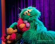 960x773 the not-too-late show with elmo