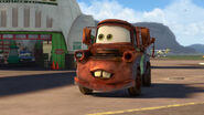 Air-mater-disneyscreencaps.com-110