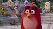 Angry-birds-disneyscreencaps.com-893