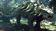 Ankylosaurus (V2)