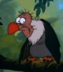 Arthur the Vulture.jpg
