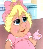 Baby Miss Piggy in Muppet Babies.jpg