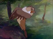 Bambi-disneyscreencaps.com-5460