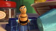 Bee-movie-disneyscreencaps.com-2849