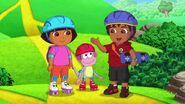 Dora.the.Explorer.S08E08.Doras.Great.Roller.Skate.Adventure.WEBRip.x264.AAC.mp4 000939071