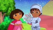 Dora.the.Explorer.S08E10.Doras.Museum.Sleepover.Adventure.720p.WEBRip.x264.AAC.mp4 000899131