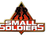Small Soldiers (Mirai Forever2017 Style)
