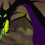 Dragon Maleficent - Part 1.png