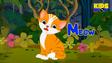 Kids Melody Cat