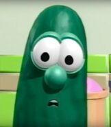 Larry-the-cucumber-veggietales-4.91