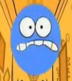 No-2014-02-23 08 15 19-Fosters Home for Imaginary Friends Season 1 Episode 1 - House of Bloos Watch c