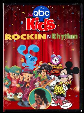 Rockin N Rhythm DVD Cover.png