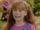 Lisa (Kelsey White)