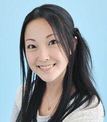 Shizuka Ito.jpg