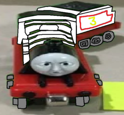 Take Along and Take 'n' Play Henry (Ghost Form) (with his angry face)..png