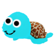 Terrence the turqouise turtle lazytown by isaachelton-dd9660q-1-