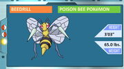 Topic of Beedrill from John's Pokémon Lecture.jpg