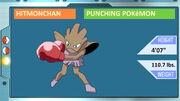 Topic of Hitmonchan from John's Pokémon Lecture.jpg