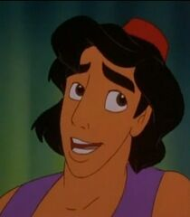 Aladdin in The Return of Jafar.jpg