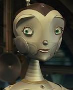 Cappy (Robots)