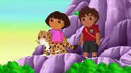 Dora.the.Explorer.S08E15.Dora.and.Diego.in.the.Time.of.Dinosaurs.WEBRip.x264.AAC.mp4 001005371