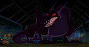 Glasburgh Dragon (1)