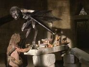 Jasonandtheargonauts-harpy