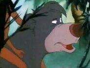 Jungle-cubs-volume01-baloo09