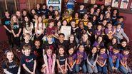 Kids-on-Broadway-777x437