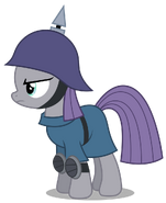 Maud pie by brony works da3fc3b-pre
